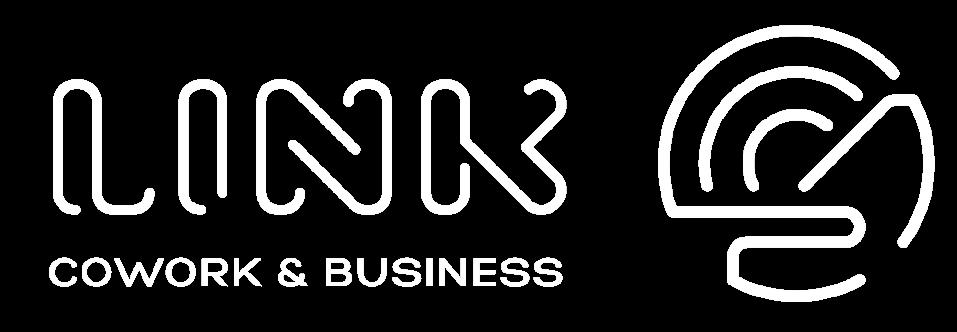 Link Cowork & Business